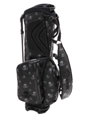 G/FORE - KILLER CARRY STANDBAG