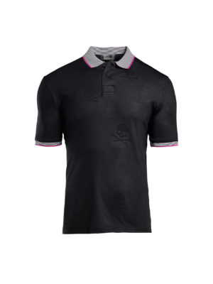 POLO SKULL MEN - G/FORE