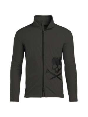 JACKE SOFT-SHELL MEN - G/FORE
