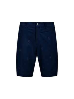 SHORTS PETE MEN - ORIGINAL-PENGUIN