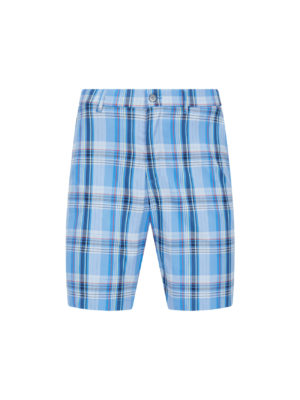 SHORTS ROADMAP MEN - ORIGINAL-PENGUIN