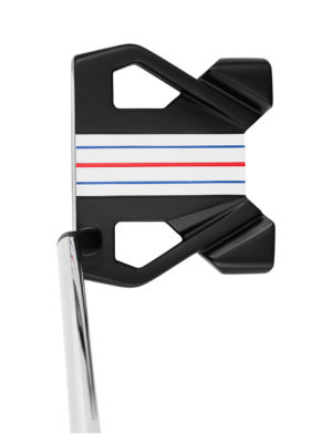 ODYSSEY - TRIPLE-TRACK TEN-S PUTTER
