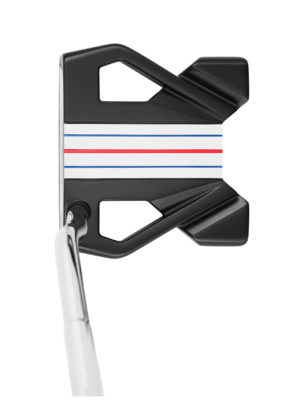 ODYSSEY - TRIPLE-TRACK TEN PUTTER